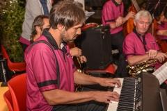 23-avec-Thomas-au-piano-pour-Imagine