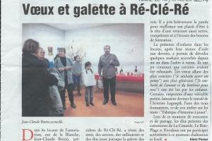 art-galette-14