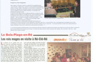 janvier-2013