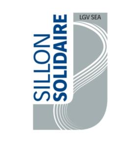 logo_web5